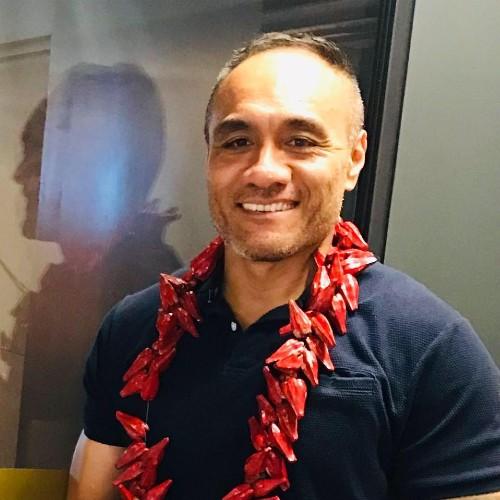Sadat Muaiava profile picture photograph