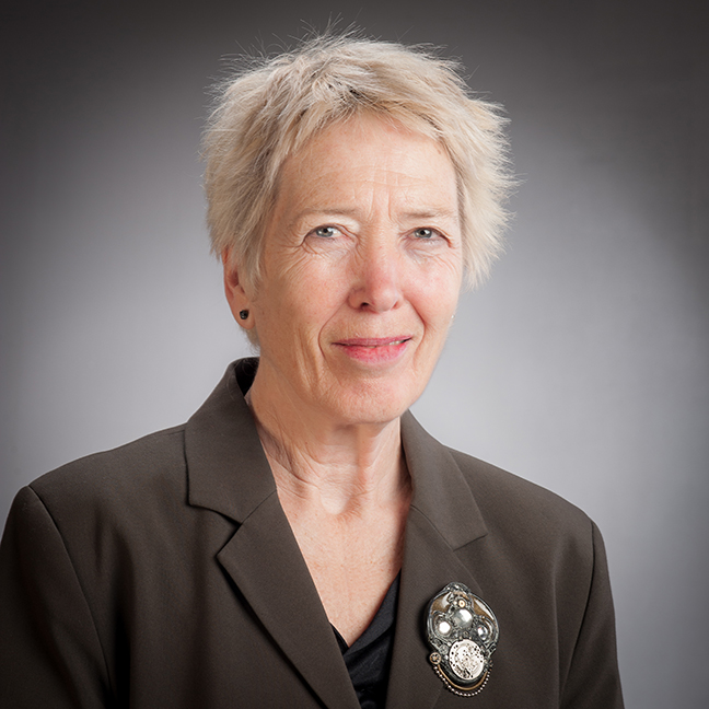 Sally Jane profile picture