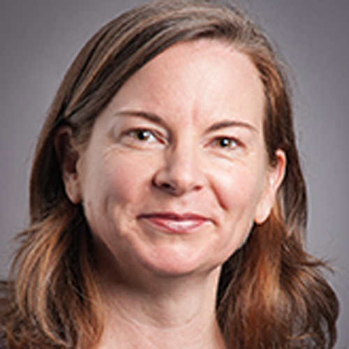 Prof Samantha Owens profile-picture photograph