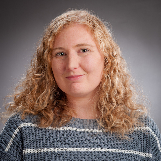 Samantha profile picture