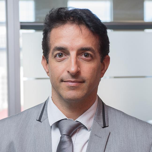 Samuel Becher profile picture photograph