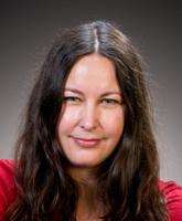 Sarah Dadley