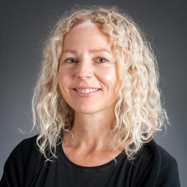 Sarah Monod de Froideville profile picture photograph