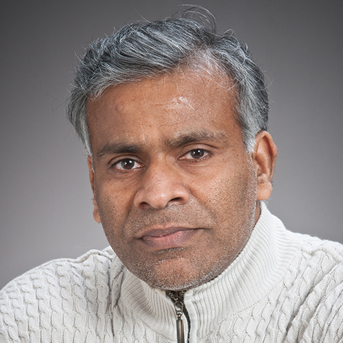 Shanmuganathan Thayaparan profile-picture photograph