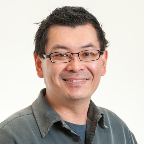 Shen Vun Chong