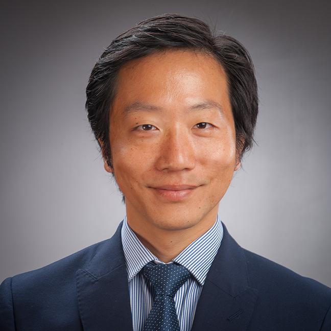 Dr Shin Takahashi profile-picture photograph