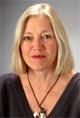 Shona De Sain profile-picture photograph