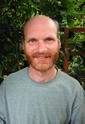 Simon Lamb profile picture photograph