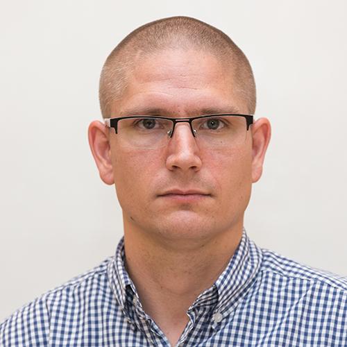 Simon Perris profile picture photograph