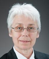 Sonia Millett profile-picture photograph