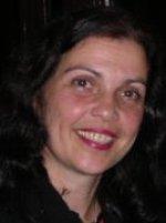AProf Stefanka Chukova profile-picture photograph