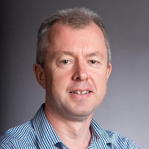 Stephen profile picture