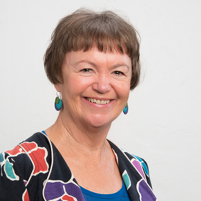 Sue profile picture