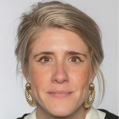 Sunny Teich profile picture photograph