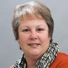 Susan Hagedorn profile-picture photograph