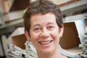Susan Ryall profile picture photograph