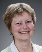 Susan Smith profile picture photograph