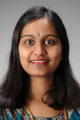 Sushila Pillai profile-picture photograph