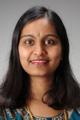 Sushila Pillai profile picture photograph