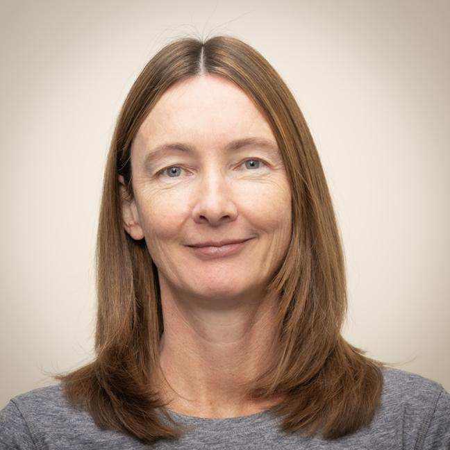 Susie profile picture