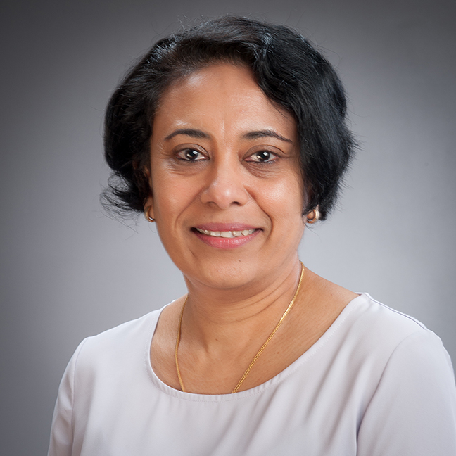 Synonne Rajanayagam profile picture photograph