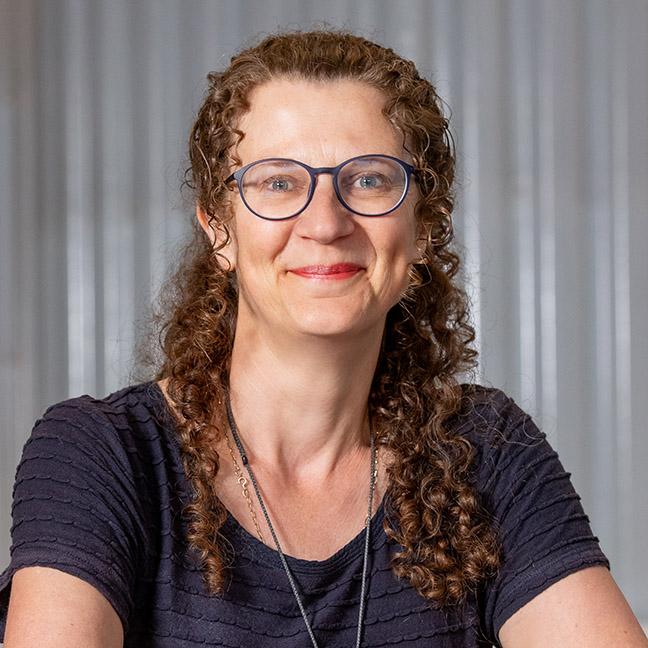 Tara profile picture
