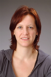Tatjana Schaefer profile picture photograph