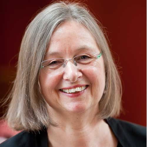Theresa Sawicka