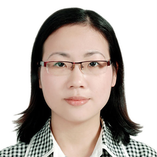 Dr Thuong Nguyen profile-picture photograph