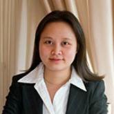 Dr Thu Phuong Truong