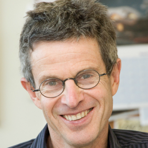 Prof Tim Stern