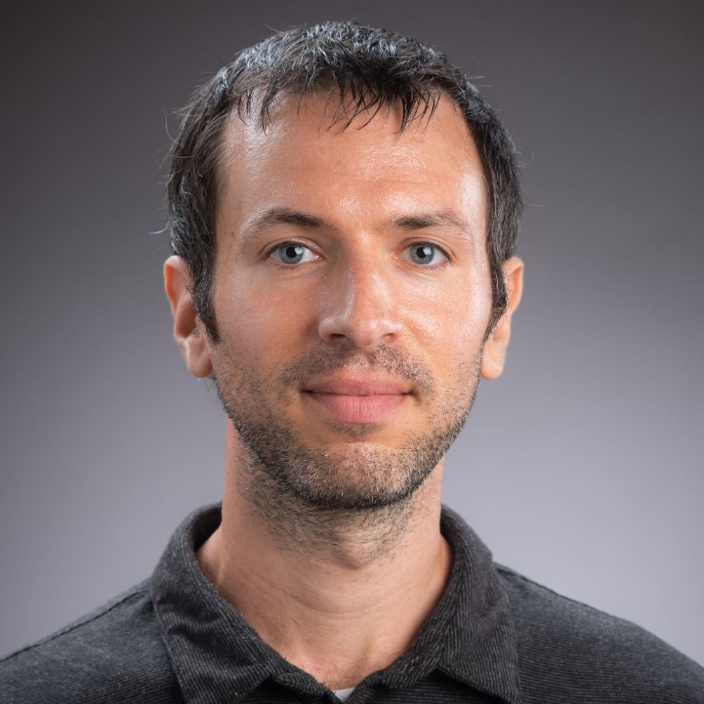 TJ Boutorwick profile picture photograph