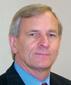 Prof Tony van Zijl profile-picture photograph