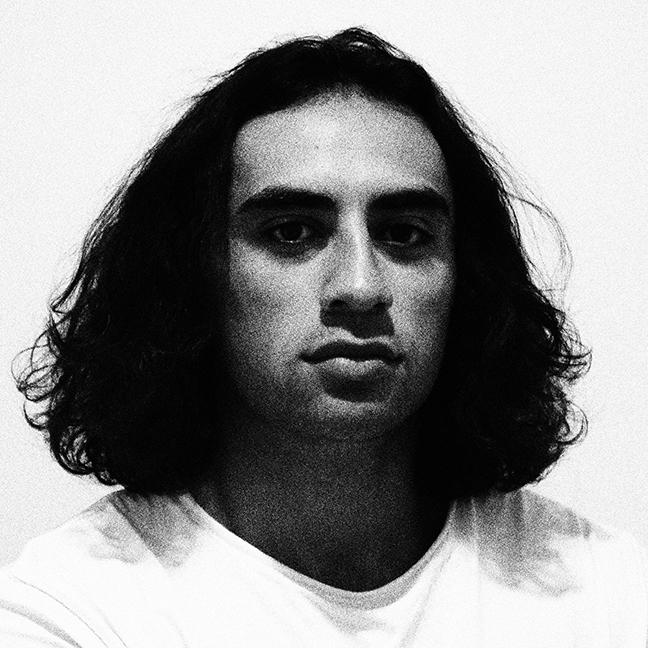 Tuakana Metuarau profile picture photograph