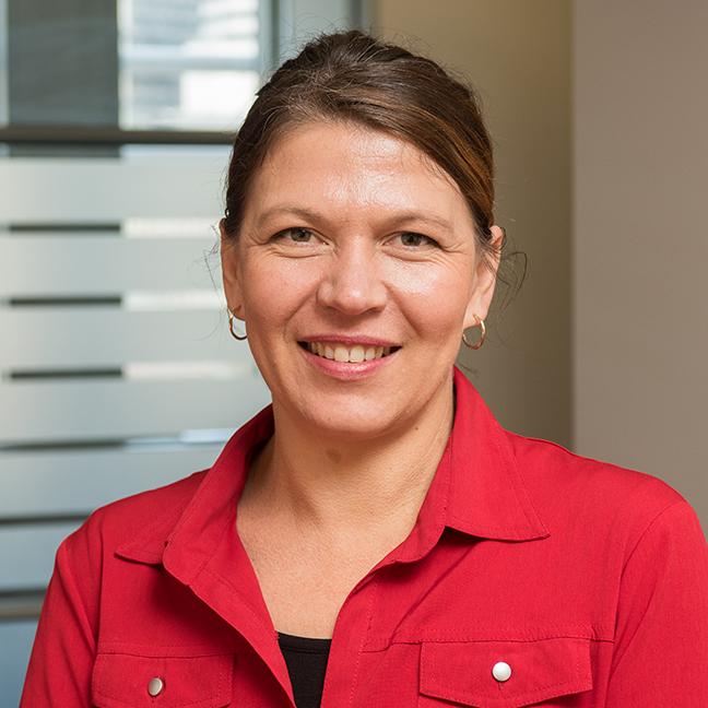 Vanessa Venter profile picture photograph