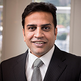 Dr Vipul Jain profile-picture photograph