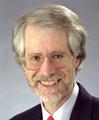 Prof Viv Hall profile picture