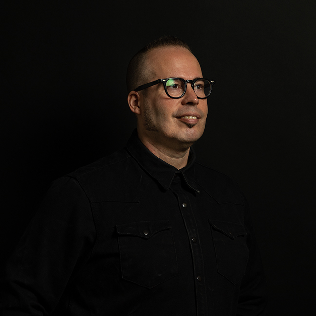 Walter Langelaar profile picture photograph