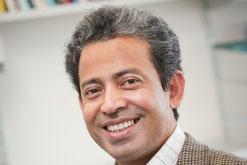 Dr Wares Karim profile picture
