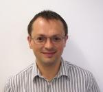 Will Browne profile picture photograph