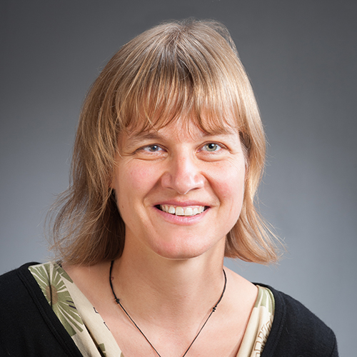 Dr Wokje Abrahamse profile picture