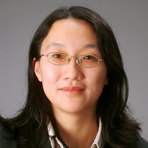 Yun Ting Pang