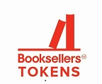 Booksellers Tokens
