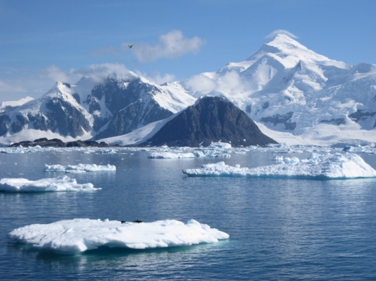 news-antarctic-icesheets