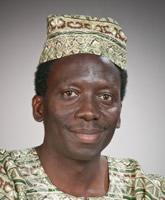 Dennis-Ishumi