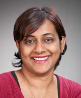 Geetha-Kanaparan