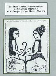 myreille-book-cover