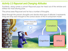 MARK 202 Buyer Behaviour Interactivity