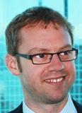 AndrewJackson profile photo